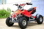 500W/800W Electric Kids ATV/Electric Children Quad