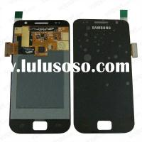 For Samsung Galaxy S i9000 LCD touch screen digitizer assembly replacement
