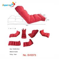 bean bag,indoor and outdoor bean bag,Floor chair,Folding chairs