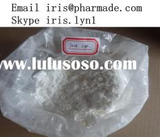 Testosterone cypionate Test Cypionate for sale - Price,China