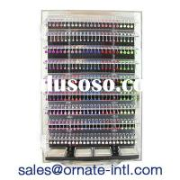 Wholesale body jewelry display case bodyjewelry display for Body jewelry cheap prices