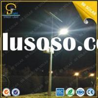 2015 customized 36W led lights for street lighting from China
