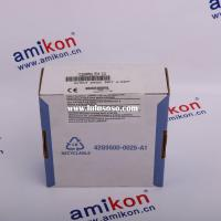 GE 	IC200MDL650 best discount