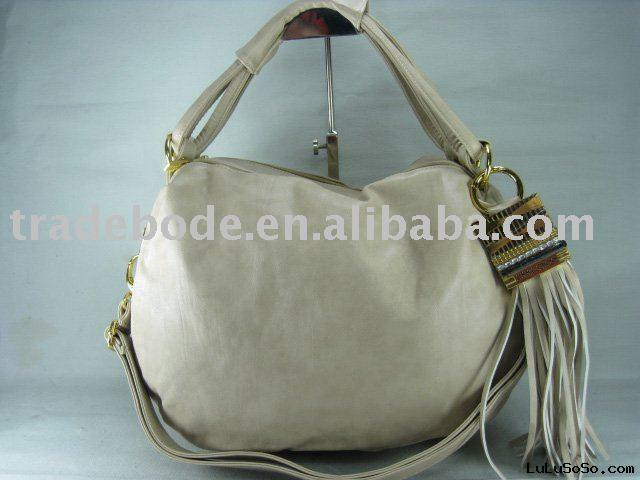 hotsale and top quality authentic designer handbags