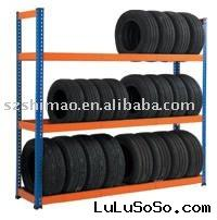 Tire Rack Storage on Tire Storage Racks For Sale   Price China Manufacturer Supplier 10810