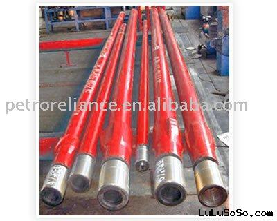 LZ Downhole Drilling Motor