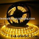 LED Light, LED Tape