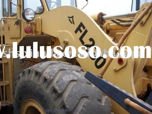 Used Loader Furukawa FL230 for sale