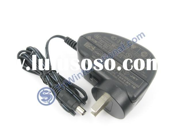 Original AC Power Adapter Charger Cord for HP Photosmart A637 compact photo Printer - 00939
