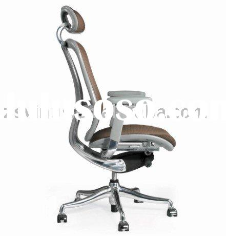 Ergonomic Chairs on Ergonomic Mesh Chair For Sale   Price China Manufacturer Supplier