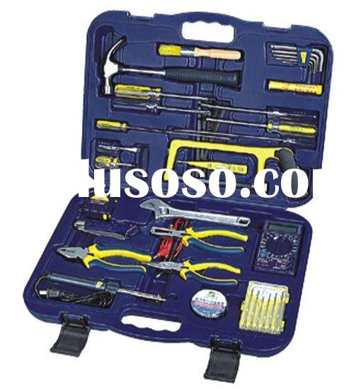 45PC Hardware Tool Set