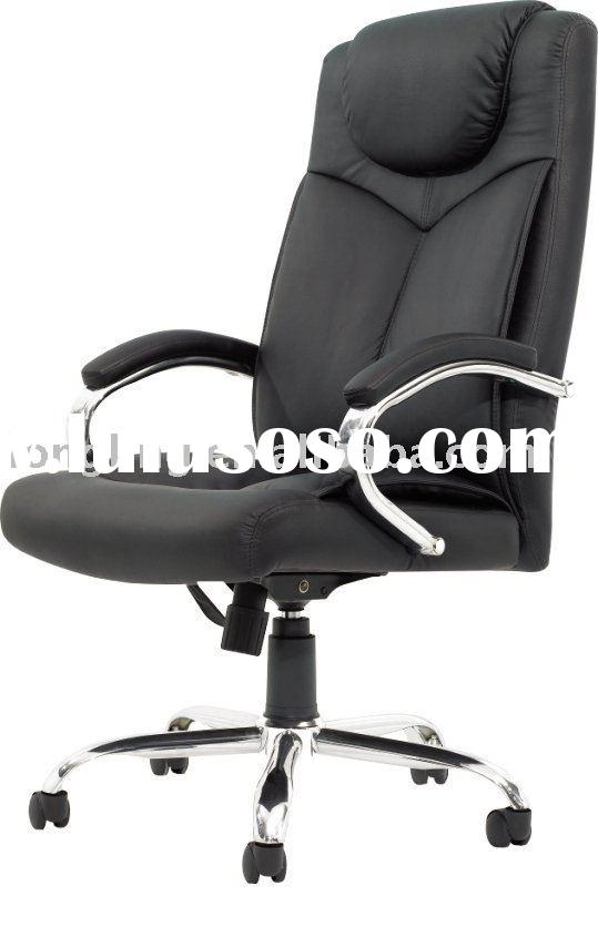 LC1042A boss chair