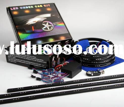 led car kits