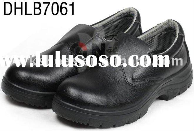 kitchen shoes,professional work shoes,comfortable