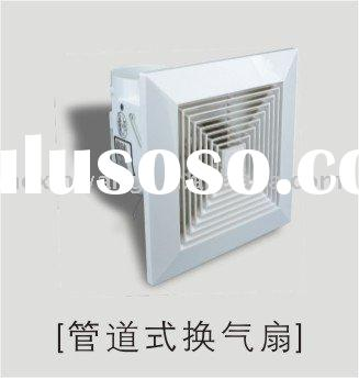 Bathroom Exhaust  Reviews on Inch Bathroom Exhaust Fan For Sale   Price China Manufacturer
