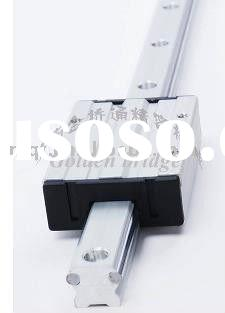 GD-W roller linear motion guide bearing