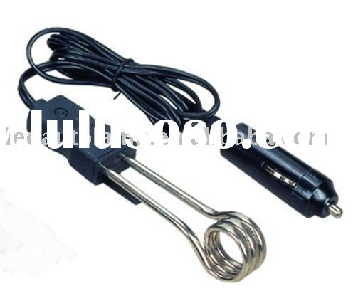 12v car electric heater