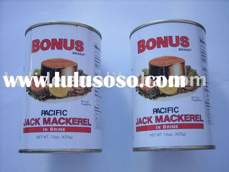 canned seafood, canned  sardine product