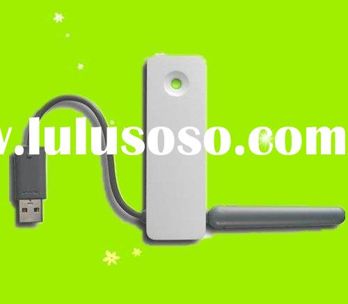 USB Wireless Network Adapter For Xbox 360