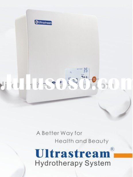 DIY Home use Colon Hydrotherapy Machine for sale - Price,China ...