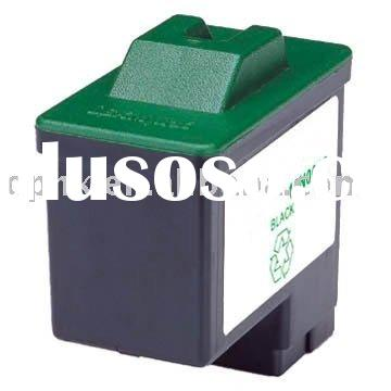 inkjet cartridge  for Lexmark  z13