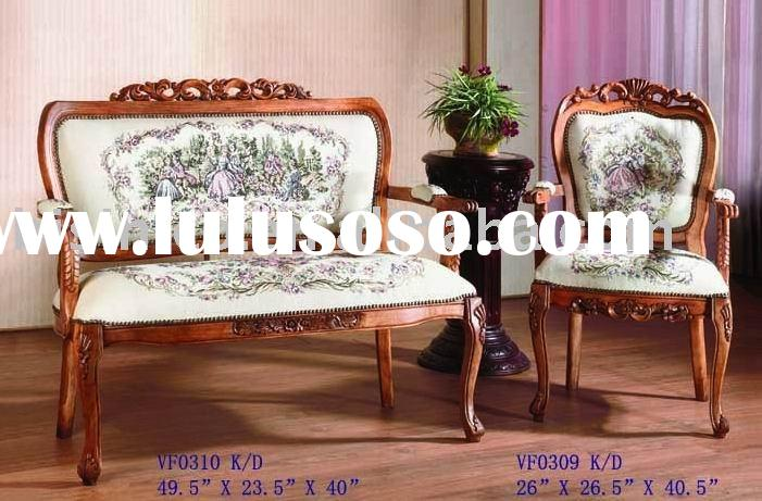 Hand carved solid wood sofa,leisure chair,dining chair,bench,living room furniture,antique furniture