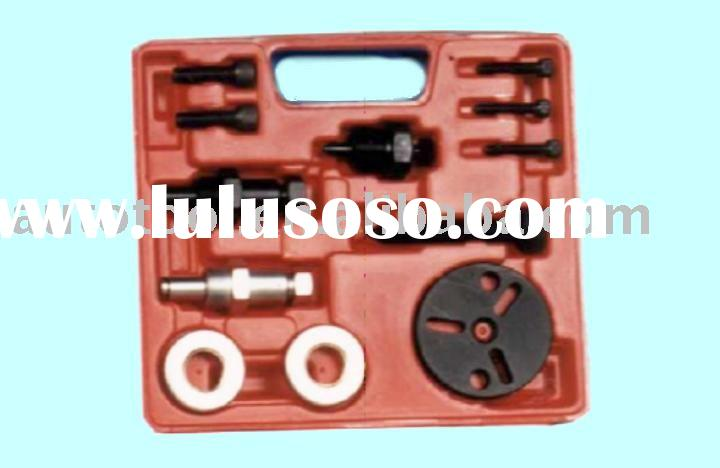 A/C COMPRESSOR CLUTCH REMOVER KIT