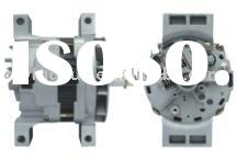 Delco Auto Alternator 1-2428-00DR(22SI), Used On Freightliner w/ Detroit Diesel Series 60