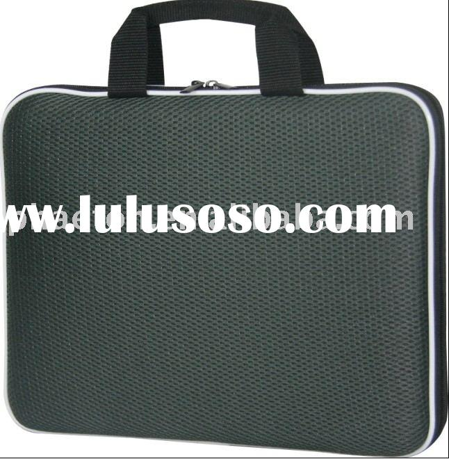 laptop sleeve/laptop  bag/computer handle bag/computer bag/laptop bag for SONY DELL IBM HP APPLE