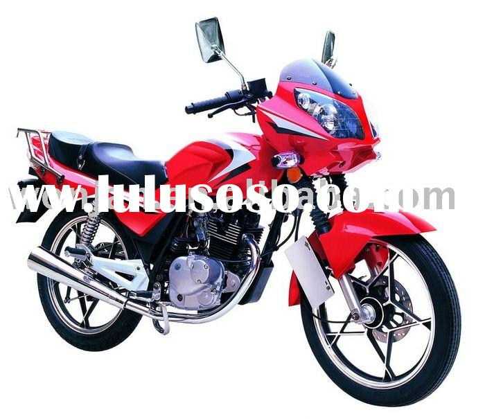 WJ125-15A/WJ-SUZUKI motorcycle/street bike with GS engine