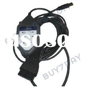 truck diagnostic tool-Scania VCI2 [Teri-buy7days] (for mercedes for benz diagnostic tool,automatic t