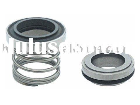 oil seal & sealing parts & sealing products &seal element &mechanical seals for pump