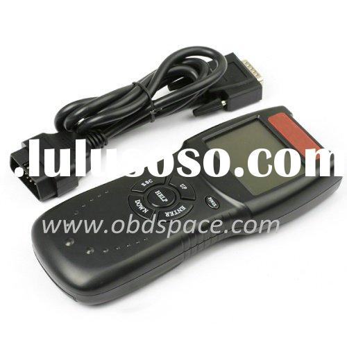 D900 FULL FUNCTION CAN OBD2 SCANNER