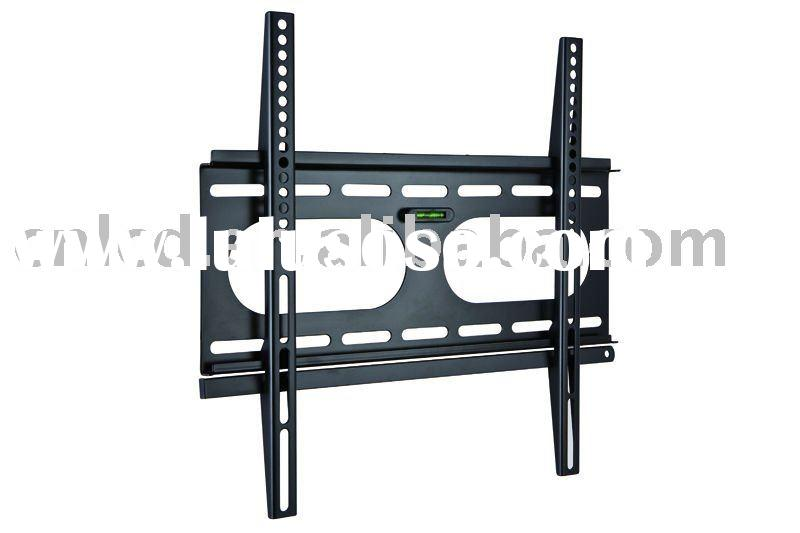 MF3720 Flat Panel TV Wall Bracket for LED, LCD, and Plasma Displays