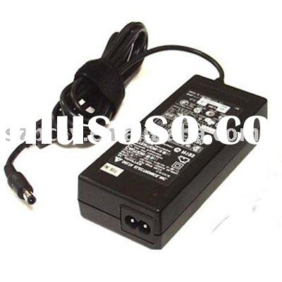 Replacement AC Adapter TOSHIBA 15V 3A,laptop charger,laptop supply,notebook part