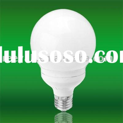 energy saving lamp philips D0531 CE approval
