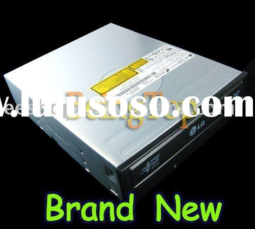 Desktop Blu-ray Burner Player Super HD DVD Drive GGW-H20L 6X