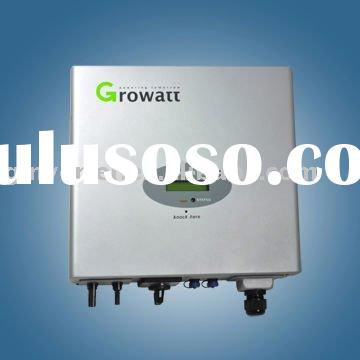 1-5KW solar power systems invertor