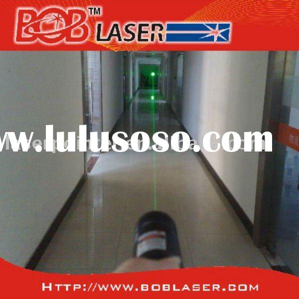 Green Most Powerful Laser Pointers 700mw