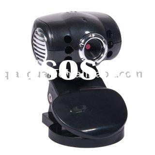 Digital cmos webcam supporting Skyp,msn,yahoo messenger,QQ