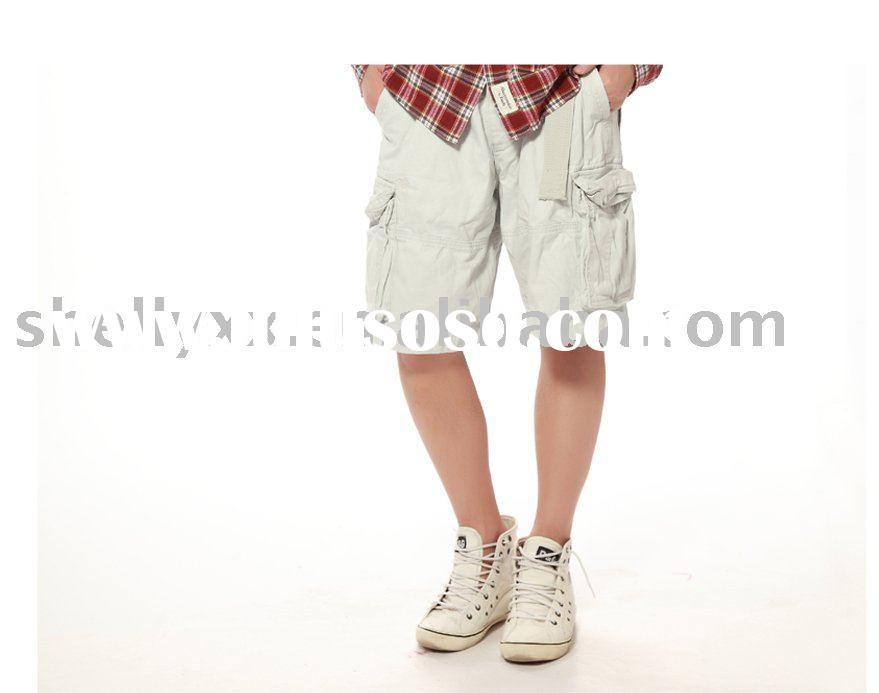 hot selling Abercrombie shorts