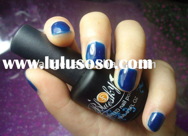 uv/led  soak off nail polish gel