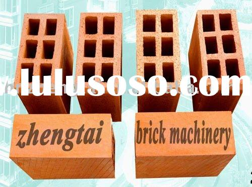 China Brick Making Machine for sale in afria,soil brick machine,clay molds maker