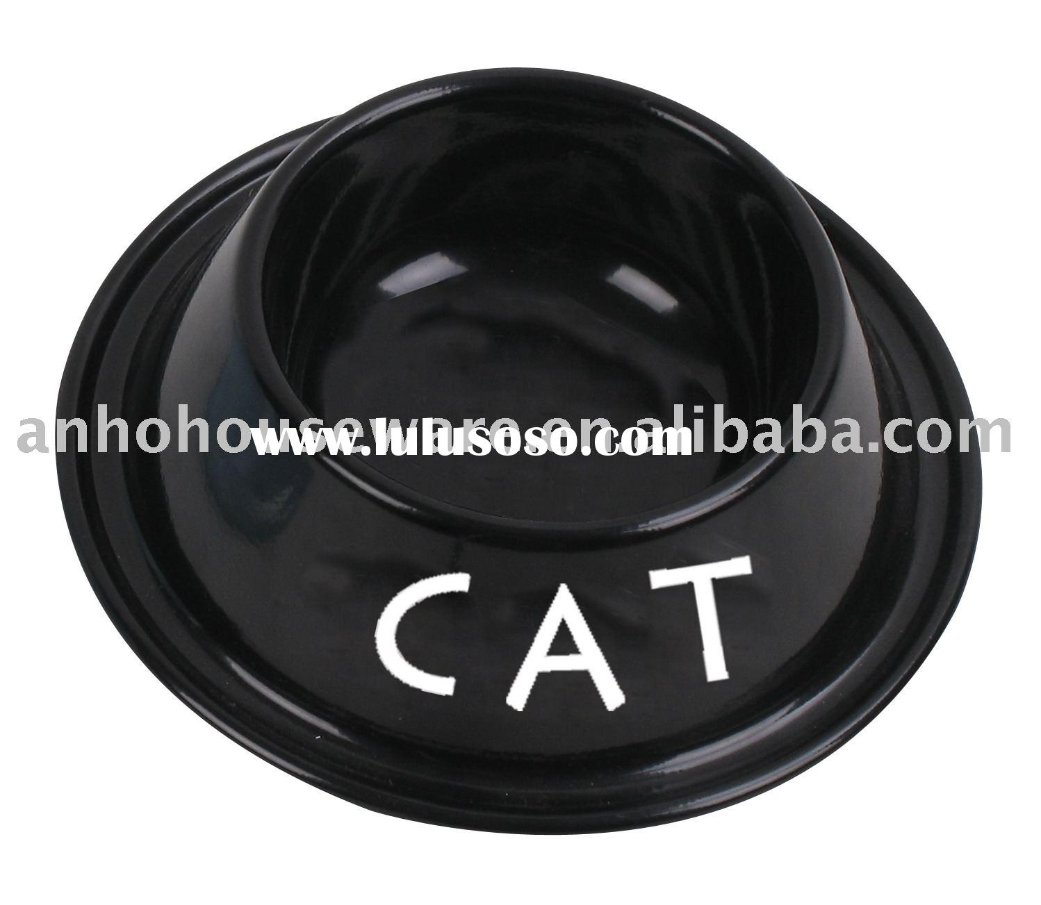 Pet Bowl ( Pet Product, Food Tray, Pet Feeder, Dog Tray, Cat Tray)