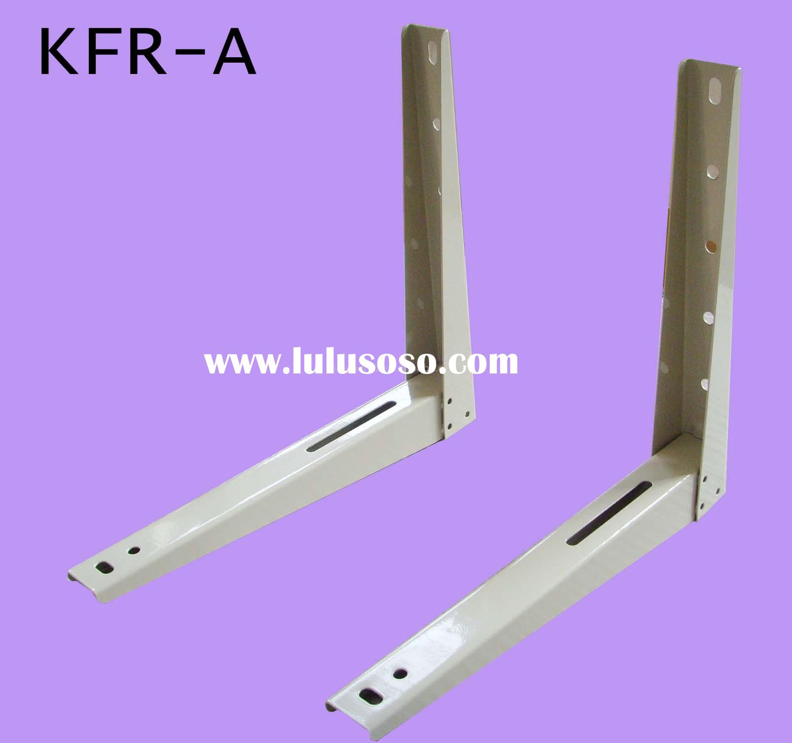 AC Bracket(Air Conditioner bracket,air conditioner support)