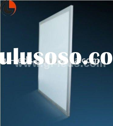 with uniform illumination high power Led ceiling panel
