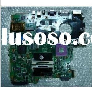 for asus laptop motherboard asus M51SE  M51SR  M51SN  M51SVmotherboard