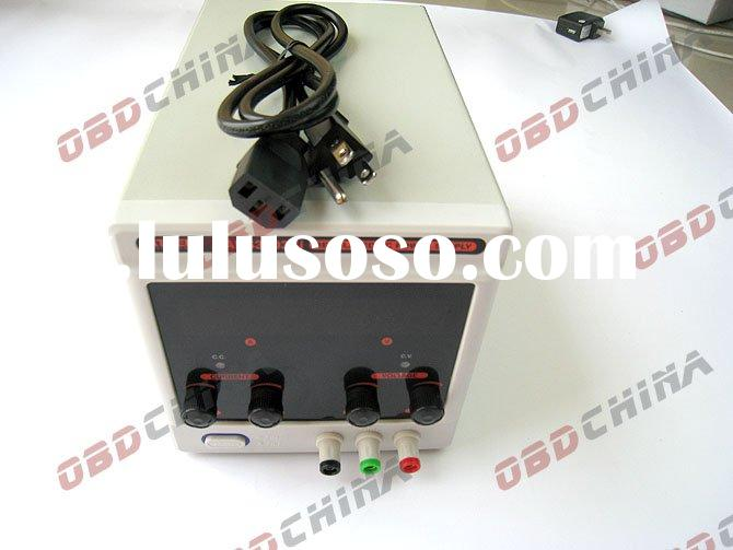ATTEN-APS3003Si Regulated DC Power Supply [Gina-OBDChina] (electronic measuring instruments,atten ad