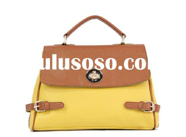 Ladies elegance handbag