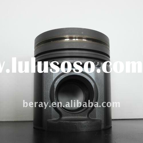 Piston for Perkins 4.4